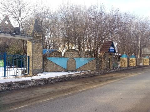 Продажа офиса, Ставрополь - Фото 1