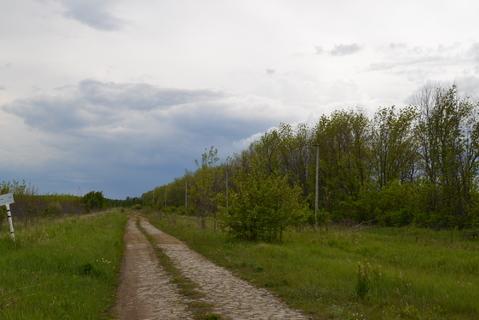 Продажа земельного участка 13.4 гектара - Фото 3