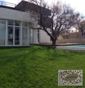 Дом с бассейном в центре - Фото 4