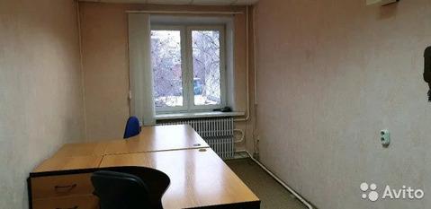 Нежилое помещение, коммерческая недвижимость - Фото 1