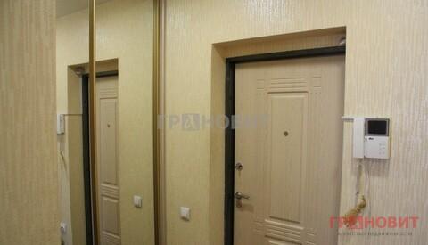 Продажа квартиры, Новосибирск, Ул. Авиастроителей - Фото 5