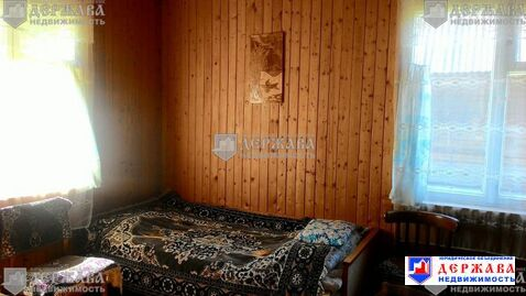 Продажа дачи, Колмогорово, Яшкинский район, Центральная - Фото 4