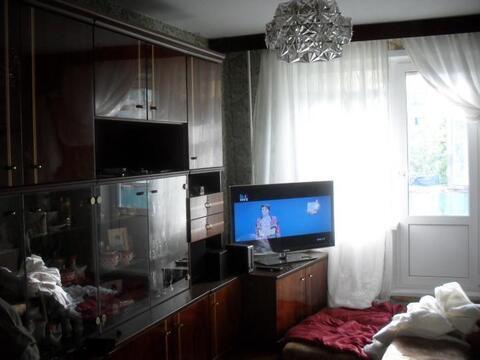 Сдается 3-ая квартира на ул. Красноармейской - Фото 4