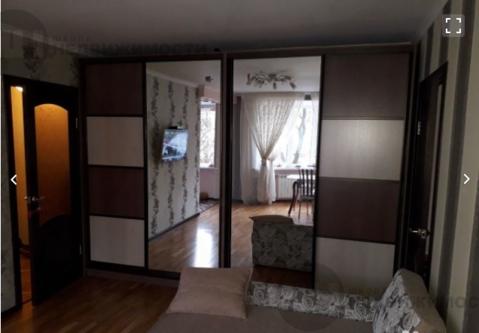 Продается 2-к Квартира ул. Ленсовета - Фото 5