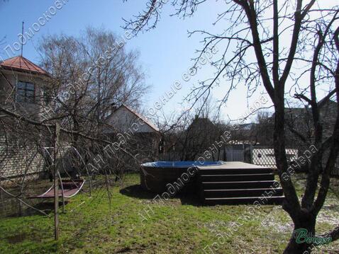 Горьковское ш. 4 км от МКАД, Балашиха, Участок 15 сот. - Фото 2