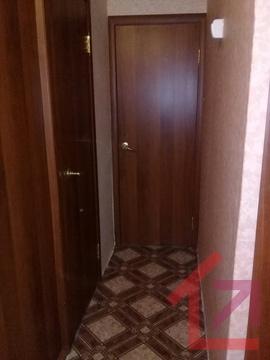 Продам 3-комн квартиру Кирова, 19а - Фото 4