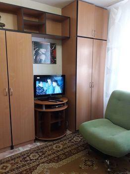Аренда квартиры посуточно, Ухта, Ул. Дзержинского - Фото 2