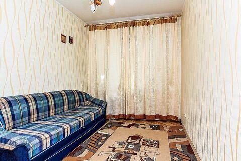 Продается квартира г Краснодар, ул Смоленская, д 125 - Фото 2
