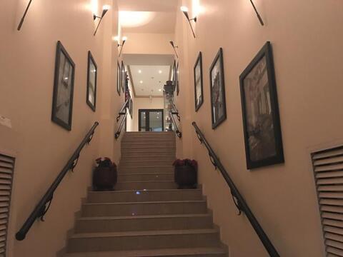 Продаётся офис на Камергерском переулке - Фото 4