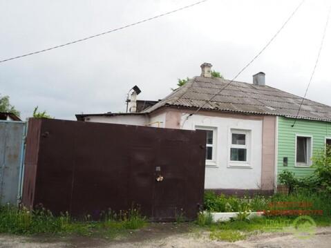 Жилой дом 65 со всеми удобствами в центральной части Белгорода - Фото 4
