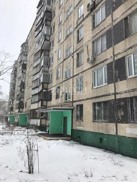 Продажа квартиры, Ул. Шоссейная - Фото 1