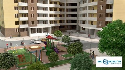 Продажа квартиры, Астрахань, Ул. Генерала Епишева - Фото 2