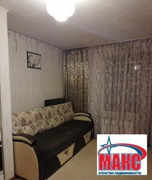 Продам 1-комнатную квартиру Энергетиков 15а - Фото 5