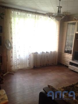 Продается 2-х комнатная квартира в г.Королеве - Фото 3