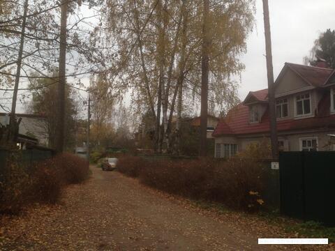 Аренда дома на Ярославском шоссе - Фото 2