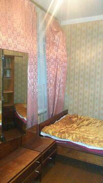 Продам 2-комн. кв. 39.5 кв.м. Пенза, Ленинградская - Фото 4