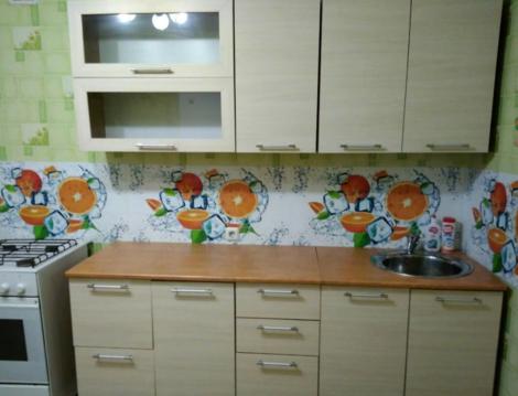 Аренда квартиры, Иваново, Ул. Революционная - Фото 1