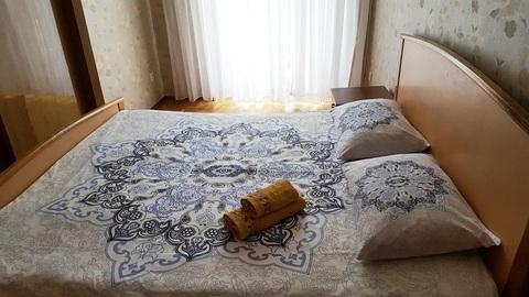 Мордовская 35к194 - Фото 2