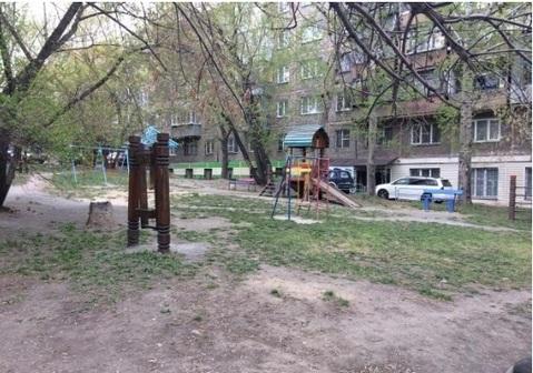 1-к.кв, Свердловский пр-кт, д. 41 - Фото 4