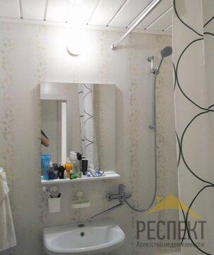 5 650 000 Руб., Продаётся 1-комнатная квартира по адресу Лухмановская 17, Купить квартиру в Москве по недорогой цене, ID объекта - 320521381 - Фото 1