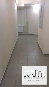 Продажа квартиры в центре города - Фото 5