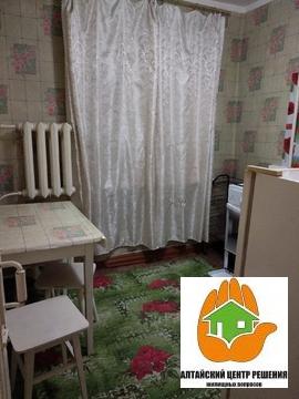 Квартира на ул. 1 Мая - Фото 1