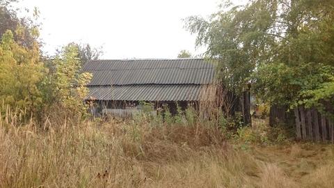 Продажа дома, Самара, Парниковая 55 - Фото 4