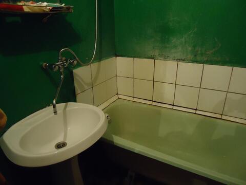 Большая комната 24 м. в Дубне - Фото 5