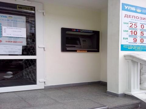 Аренда офиса, Севастополь, Большая Морская Улица - Фото 2