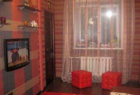 Аренда квартиры, Чита, Ул. Хабаровская - Фото 3
