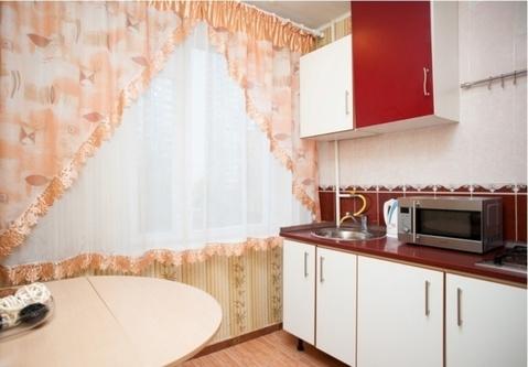 Квартира по ул. Пионерская 46 - Фото 3