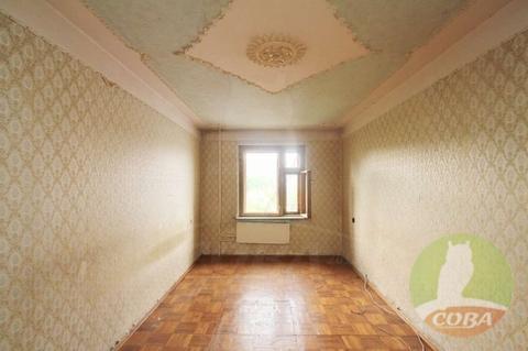 Продажа квартиры, Тюмень, Ул. Невская - Фото 2