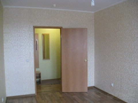 2 комнатная квартира, ул. Михаила Сперанского, 29 - Фото 4
