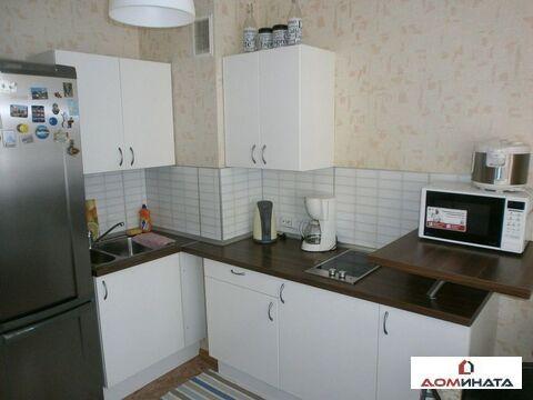 Продажа квартиры, м. Парнас, Парголово - Фото 3