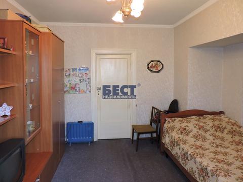 Продам 2-к квартиру, Москва г, улица Расковой 33к1 - Фото 2