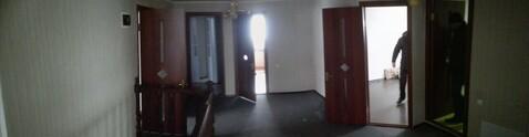 Продам дом мкр.Лесной - Фото 4