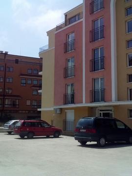 Продаю апартаменты в Болгарии на берегу черного моря. - Фото 4