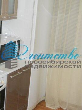 Продажа квартиры, Новосибирск, м. Берёзовая роща, Ул. Селезнева - Фото 3