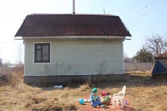 Аренда дома, Калининский район - Фото 1