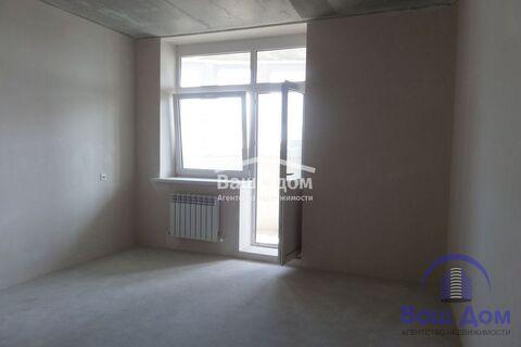 Предлагаю купить 3 комнатную квартиру ул.35-я линия, Нахичевань. - Фото 4