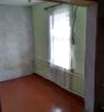Продам Дом на Южном. Рубленый. 3 комн. - Фото 2