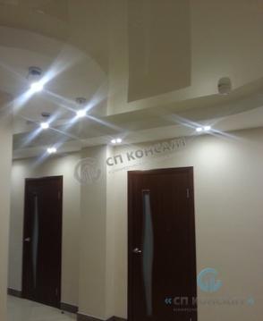 Продам офис на ул.Пушкарская, 107 кв.м. - Фото 3
