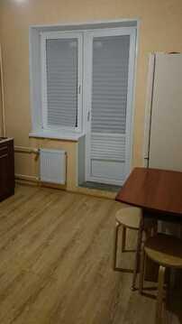 Продам 2-к квартиру, Марусино, Заречная улица 34к3 - Фото 2