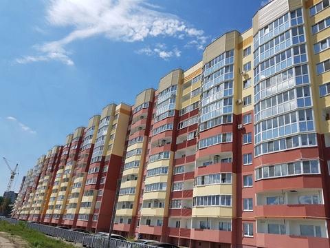 Продажа квартиры, Брянск, Ул. Флотская - Фото 4