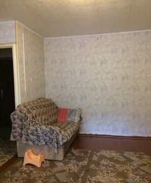 Очень срочно продается двухкомнатная квартира 42 кв.м. - Фото 2