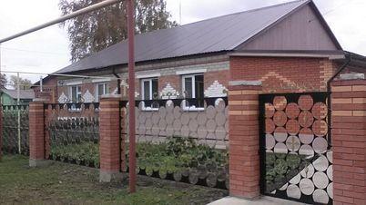 Продажа дома, Речник, Коченевский район, Ул. Садовая - Фото 2
