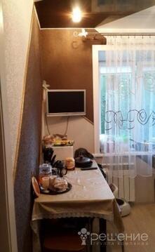 Продается квартира 41,3 кв.м, г. Хабаровск, Квартал дос - Фото 4