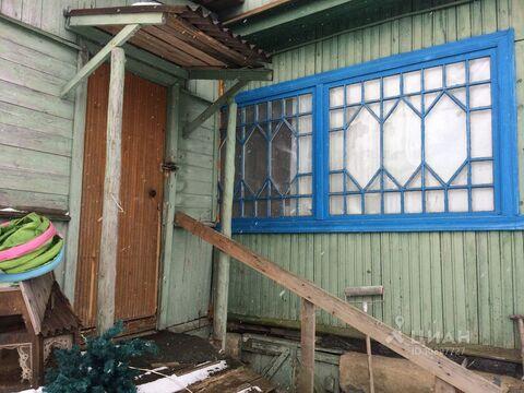 Аренда склада, Ольгино, Ломоносовский район, 30 - Фото 1