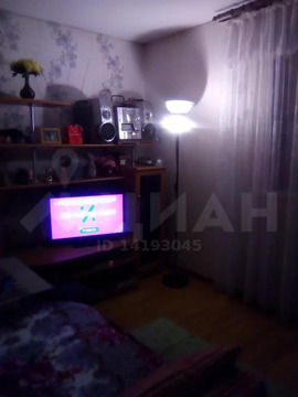 Объявление №60961914: Сдаю 2 комн. квартиру. Ижевск, ул. Леваневского, д.  103,