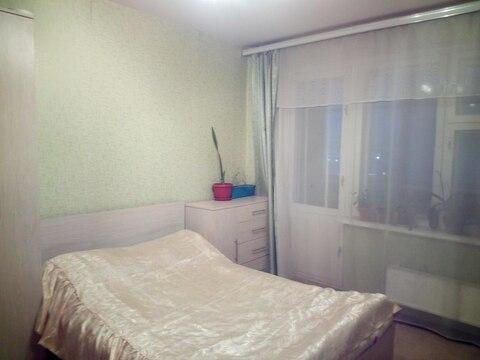 Квартира, ул. Московская, д.109 к.3 - Фото 4